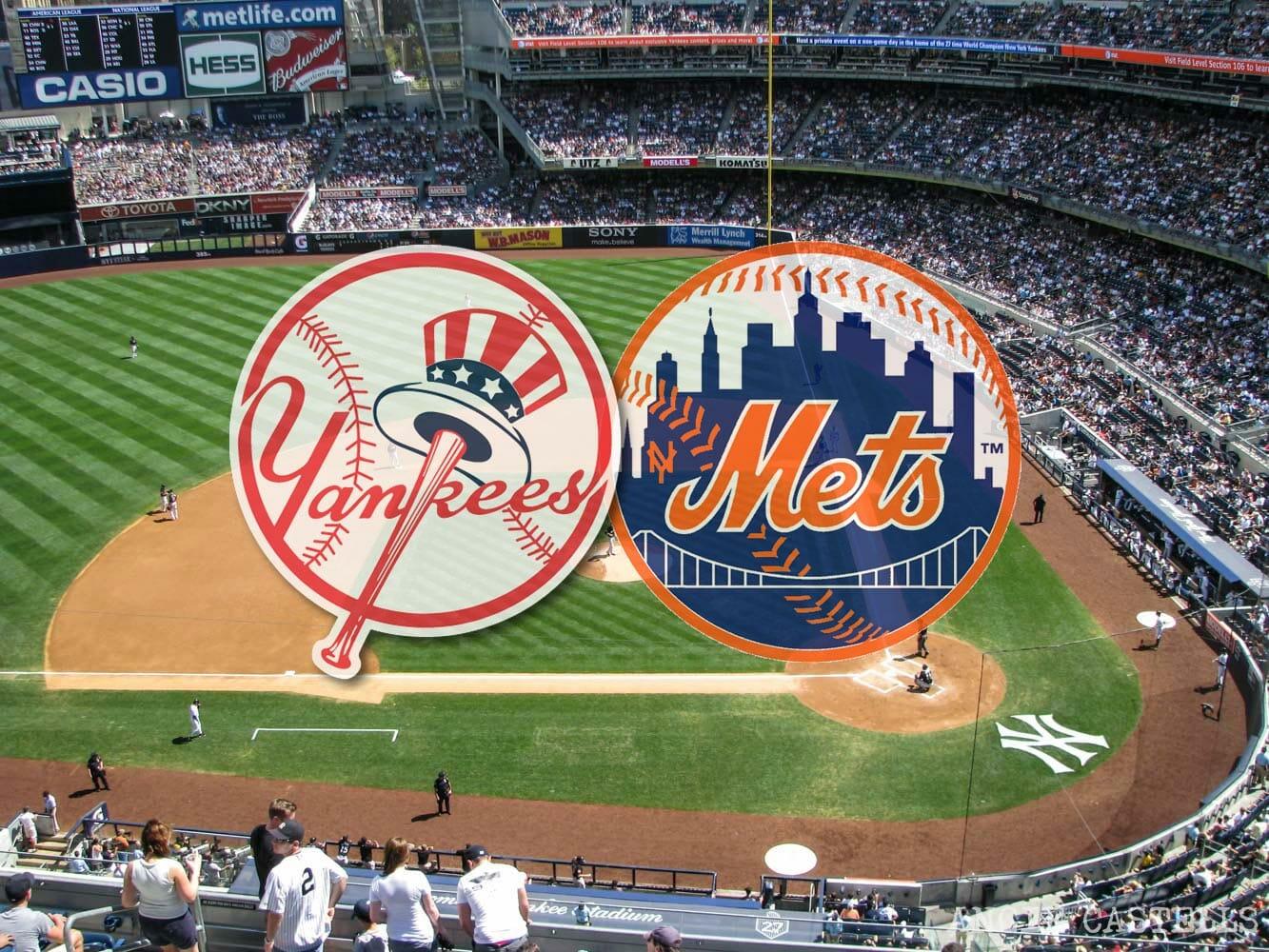 Comprar-entradas-beisbol-Nueva-York-Yankees-1