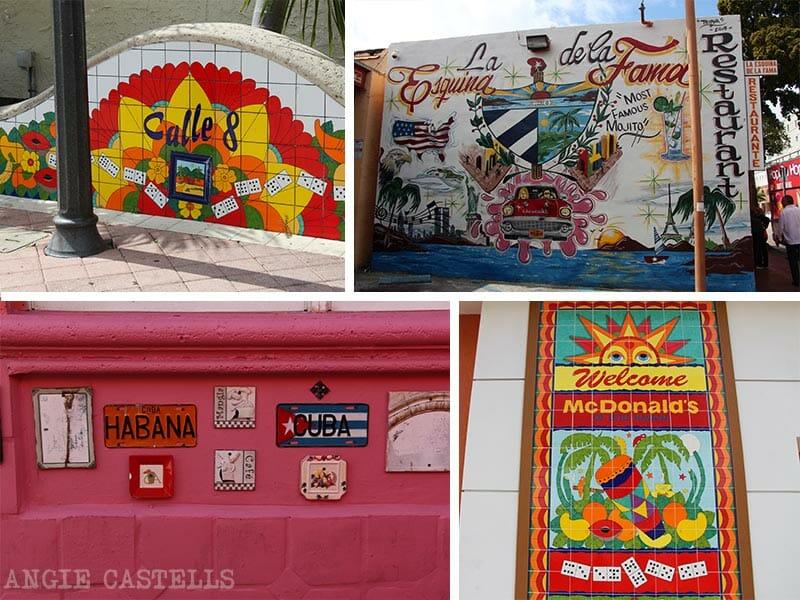 Que-ver-en-Miami-Little-Havana