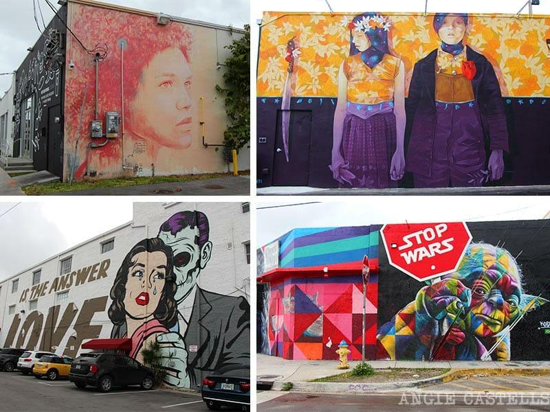 Que-ver-en-Miami-graffiti-Wynwood-Walls