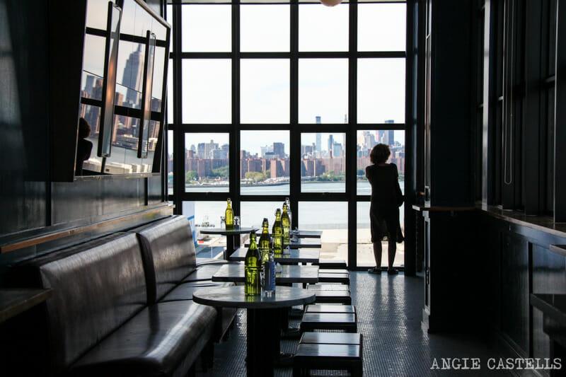 Los mejores rooftops de Nueva York The Ides Wythe Hotel-2