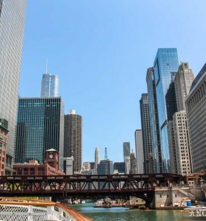 Guia de Chicago que ver y hacer en dos dias-1