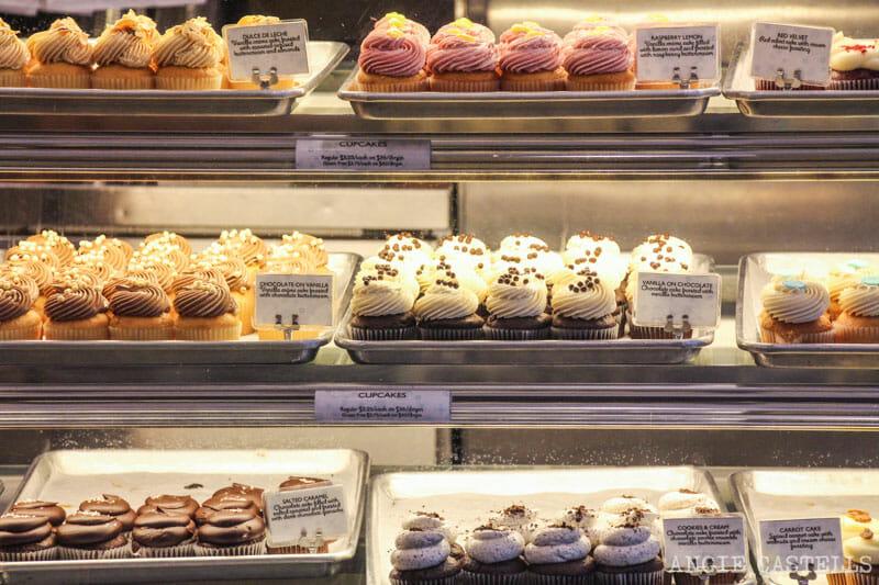 Mejores-cupcakes-Nueva-York-Empire-Cake