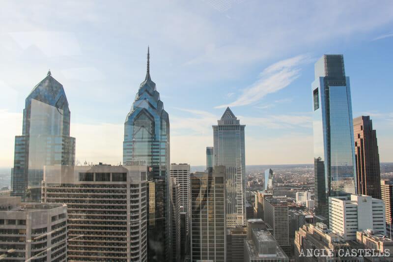 Excursiones desde Nueva York Philadelphia Que ver-3