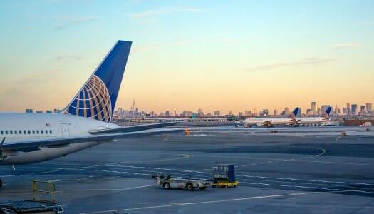 Cómo ir del aeropuerto de Newark a Nueva York