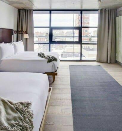 Recomendacion-hoteles-Nueva-York-Boro-Hotel-Queens