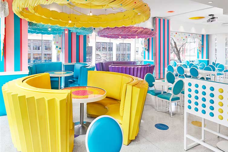 Dylans-Candy-Bar-Nueva-York-chucherias