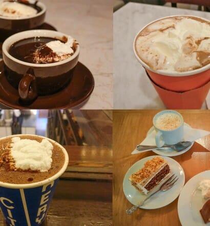 el-mejor-chocolate-caliente-de-nueva-york