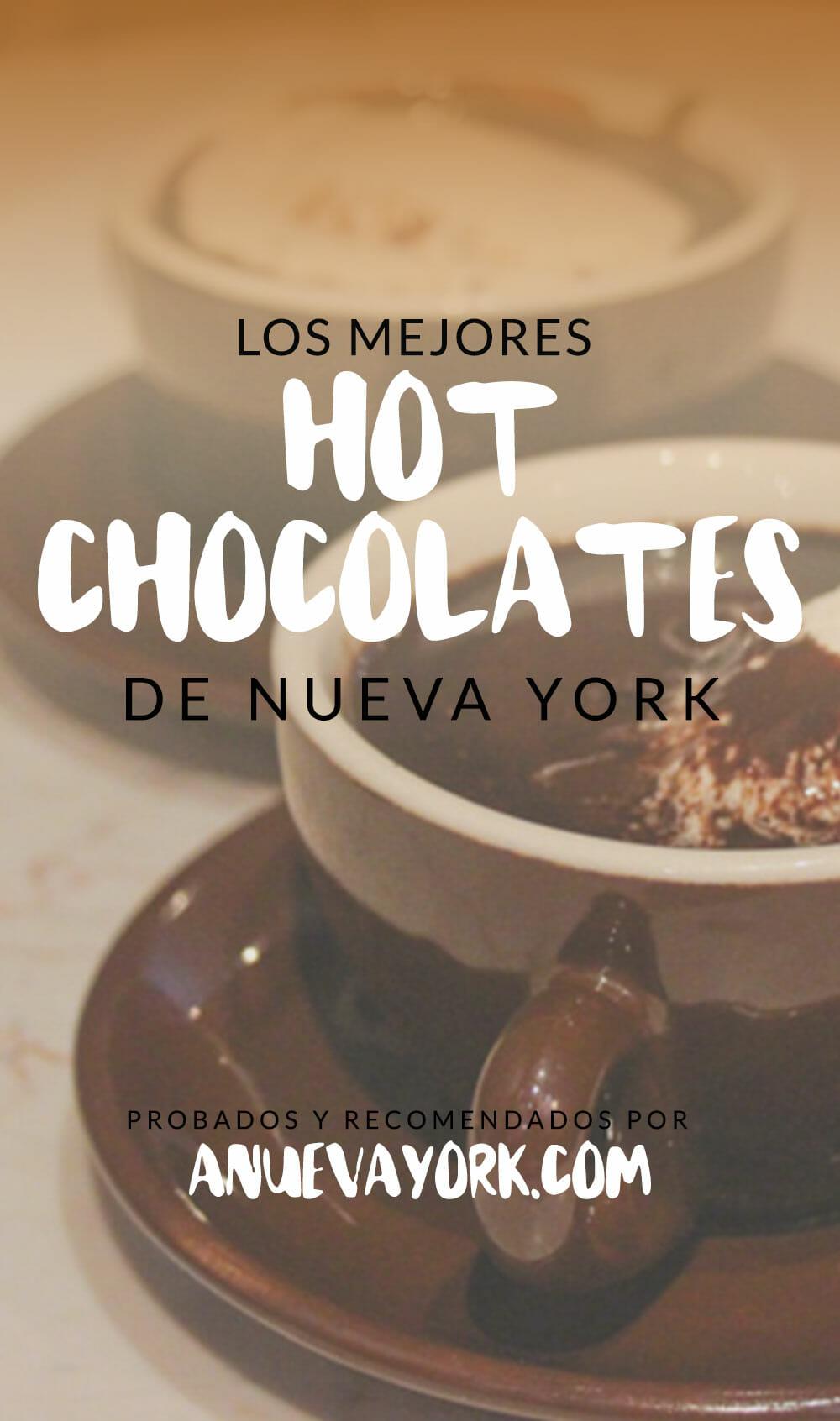 Pinterest-Mejor-chocolate-Nueva-York
