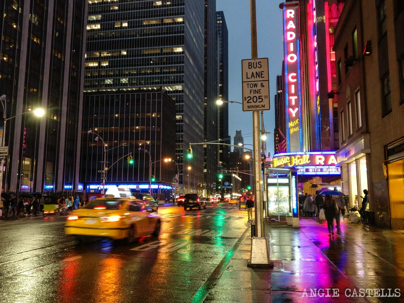 que-hacer-en-nueva-york-cuando-llueve-1500