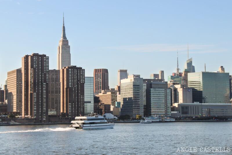 NYC-Ferry-Mejor-Ferry-Nueva-York