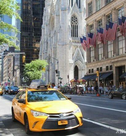 Que-ver-Nueva-York-un-dia-Ruta-Manhattan-5a-Avenida-Rockefeller