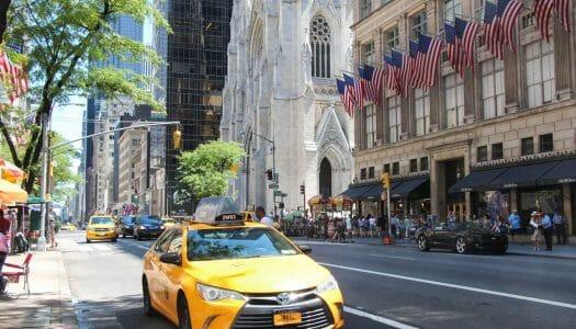 Qué ver en Nueva York en un día (ruta a pie con mapa)