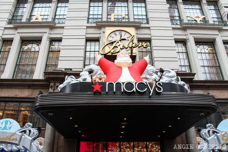 Mejores-escaparates-decoraciones-Navidad-Nueva-York-Macys