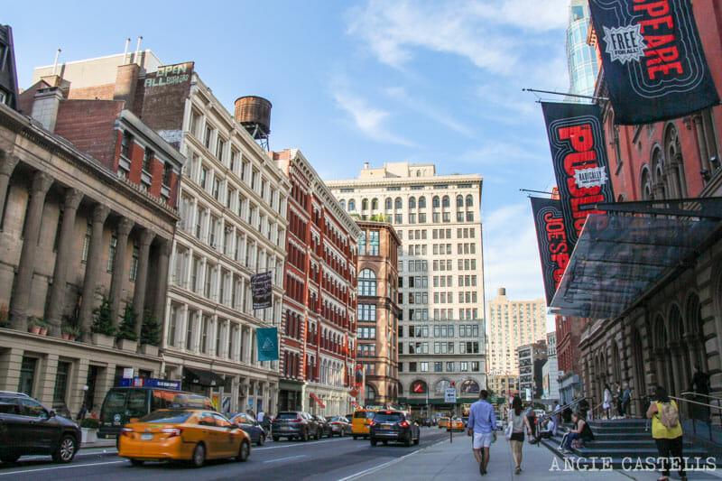 Curiosidades-de-Nueva-York-que-te-sorprenderan-Astor-Place