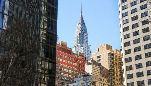 50 curiosidades de Nueva York que te sorprenderán