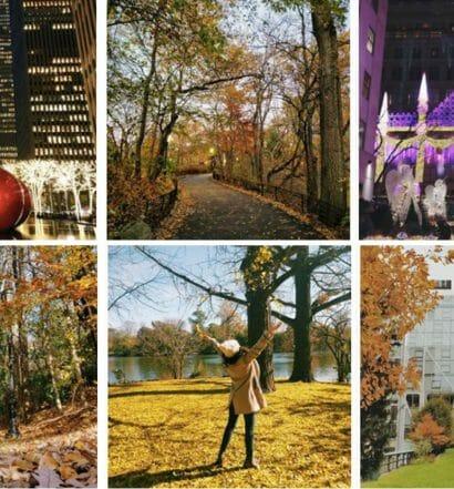 Mejores-fotos-Nueva-York-2017-Instagram