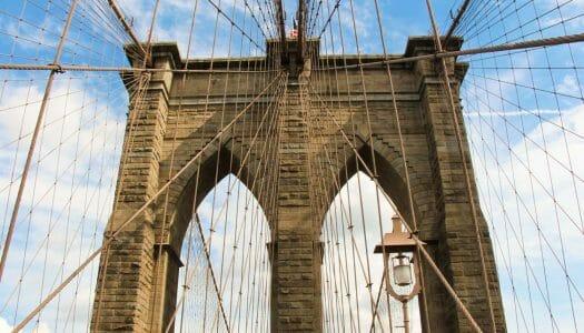 Qué hacer gratis en Nueva York: 23 ideas