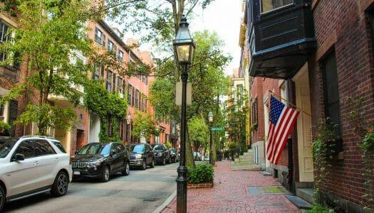 Qué ver en Boston en 1 o 2 días