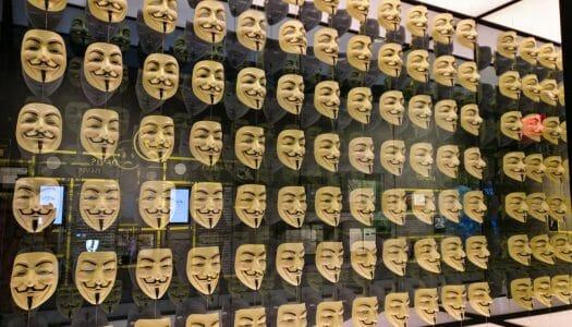 Spyscape, el museo de los espías de Nueva York