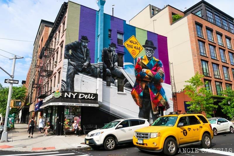 Cómo elegir un seguro de viaje para Estados Unidos y Nueva York