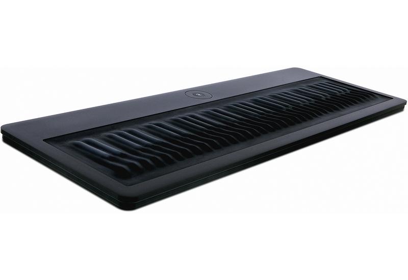 SEABOARD GRAND STAGE - Innowacyjny Kontroler MIDI