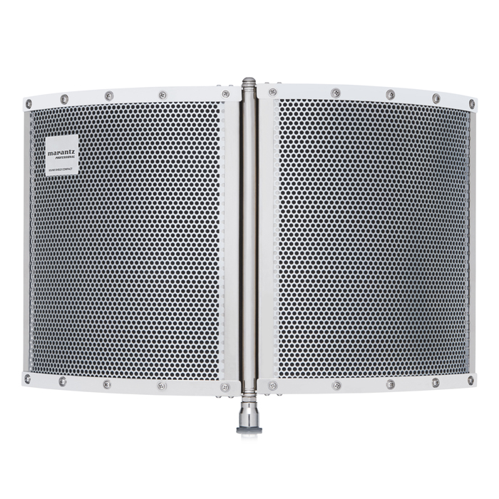 SOUND SHIELD COMPACT - Reflection Filter