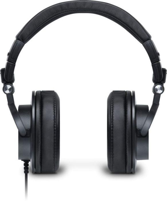 HD9 - Słuchawki studyjne