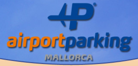 Airport Parking Palma de Mallorca