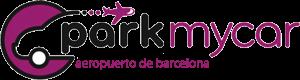 ParkMyCar Barcelona