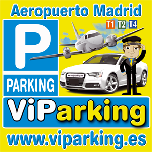 Viparking