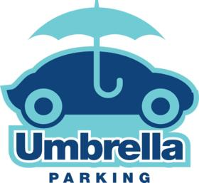 Umbrella Parking Alicante