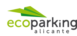 Ecoparking Alicante