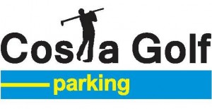Parking Costa Golf Malaga