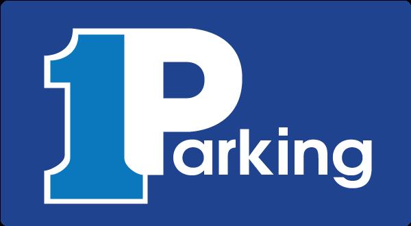 1 Parking Malaga