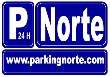 Parking Norte Malaga