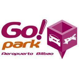 Go Park Bilbao