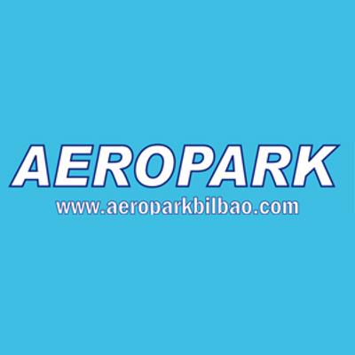 Aeropark Bilbao