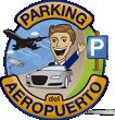 Parking del Aeropuerto