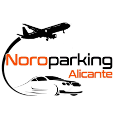 Noro Parking Alicante