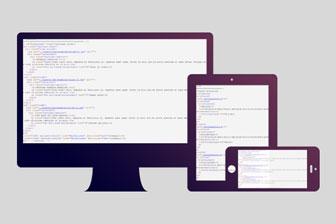 Información Crea una web desde cero con Twitter Bootstrap