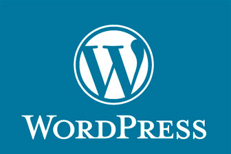Curso introducción a WordPress