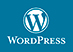 Introducción a WordPress