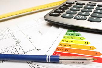 Información Curso de Certificación Energética de Edificios Existentes