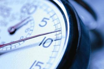 Información Curso de métodos y tiempos (Cronoanalista)
