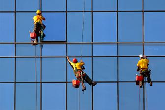 Información Curso de prevención de riesgos laborales