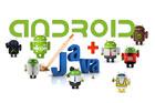 Curso de Programación Android e iniciación a Java
