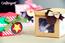 Craftingeek  - Cómo hacer cajas de regalo