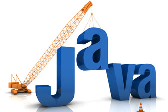 Información Curso de Iniciación a Java