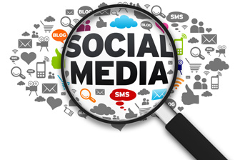 Curso Básico de Social Media