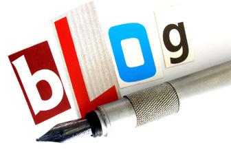 Información Ganancias con tu Blog